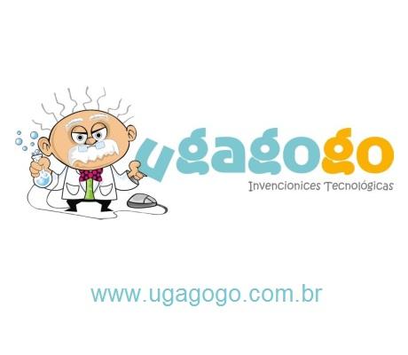 Ugagogo