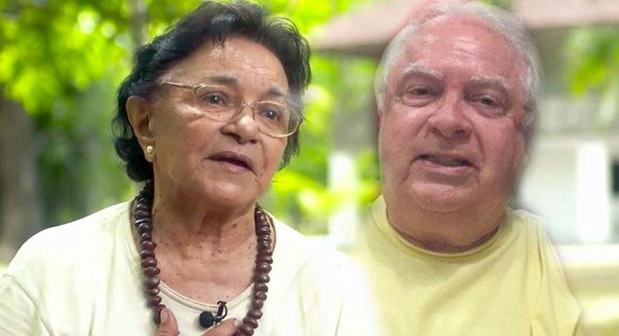 Instituto Caruanas do Marajó informamos o falecimento do grande amigo Dudu