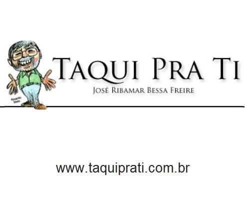Taqui Pra Ti